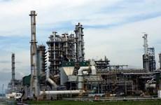 PetroVietnam alcanza fuerte crecimiento gracias a gestión eficiente