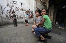 Vietnam llama a la comunidad internacional a apoyar al Líbano