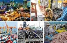 Aprecian oportunidades de inversión y negocios en Vietnam