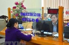 Promueven en Vietnam participación voluntaria en seguro social