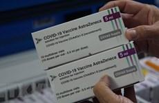 Vietnam pide compartir información sobre exención de propiedad intelectual para vacunas contra el COVID-19