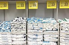 Vietnam realiza consulta abierta sobre medidas antidumping contra productos de caña de azúcar de Tailandia