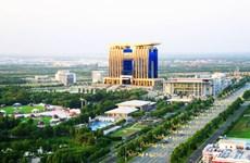 Provincia vietnamita de Binh Duong se enfoca en lograr el doble objetivo