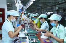 Vietnam entre los mejores entornos de inversión de la ASEAN