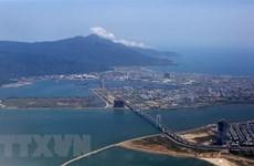 Ciudad vietnamita de Da Nang despierta interés de inversores singapurenses