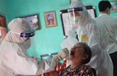 Medios nepaleses elogian pasos de Vietnam para limitar los impactos del COVID-19