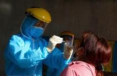 Vietnam reporta otros seis casos del coronavirus