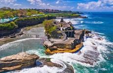 Indonesia promueve turismo y economía creativa en ATM Dubai 2021