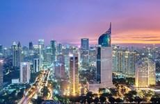 Economía de Indonesia podría crecer siete por ciento en segundo trimestre