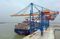 Banco Mundial evalúa de positiva la economía de Vietnam