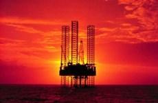 Indonesia espera poner fin a la importación de gas licuado para 2027