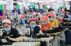 Aumenta inversión extranjera en provincia vietnamita de Dong Nai