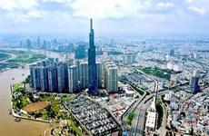 S&P Global Ratings eleva la perspectiva crediticia de Vietnam de estable a positiva