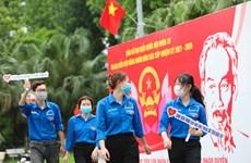 Experto singapurense destaca importancia del nuevo Parlamento de Vietnam para el desarrollo nacional