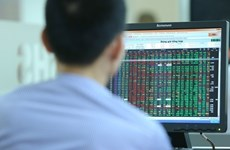 Mercados bursátiles de Vietnam reportan ganancias récord en 2020