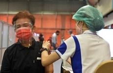 ASEAN hacia la inmunidad colectiva contra el COVID-19 para 2022