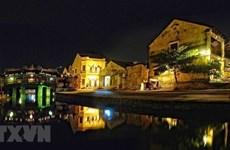 Lanzan Concurso de Fotografía del Patrimonio Cultural vietnamita