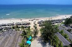 Playas vietnamitas entre las más bellas de Asia