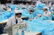 Cese de beneficios arancelarios no afectará exportaciones vietnamitas a Unión Económica Euroasiática