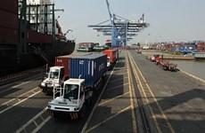 Vietnam, mercado potencial en Asia-Pacífico para empresas alemanas