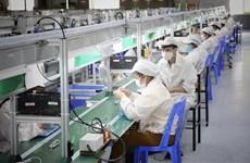 Exigen impedir expansión del COVID-19 a áreas seguras en Vietnam