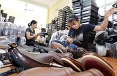 Vietnam emite 420 mil certificados de origen a mercados beneficiados en acuerdos comerciales