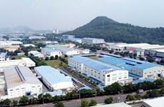 Economía de Vietnam crecerá 6,7 por ciento en 2021, pronostica Standard Chartered