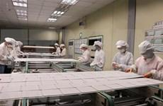 Vietnam sigue siendo un destino atractivo para inversores extranjeros