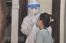 COVID-19 en Vietnam: 138 nuevos casos y 42 recuperados