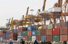 Exportaciones de Tailandia pueden aumentar hasta 15 por ciento en 2021