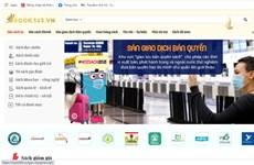 Vietnam celebra diversas actividades en la Feria del Libro