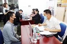 Hanoi garantiza empleos pese al COVID-19