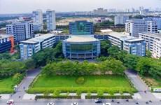 Cuatro instituciones educativas de Vietnam figuran en ranking QS