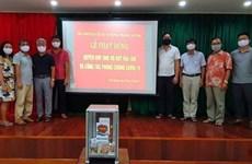 Comunidad internacional enaltece respuesta al COVID-19 de Vietnam