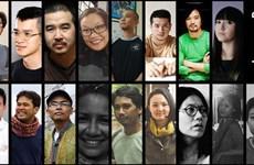 Tres cineastas vietnamitas compiten en Festival de Cine de Lorcano 2021