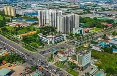 Experto ruso aprecia desarrollo de economía de Vietnam