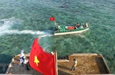 Reitera Vietnam su soberanía sobre archipiélagos Hoang Sa y Truong Sa
