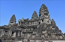 Camboya implementa proyecto para reducir desechos plásticos en Siem Reap