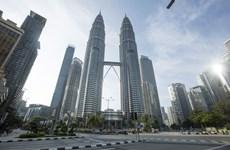 Malasia se esfuerza por recuperar la economía
