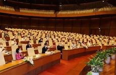 Evalúa Vietnam movimiento de seguir ejemplo del Presidente Ho Chi Minh