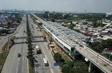 Aumentan inversiones vietnamitas en extranjero en cinco meses