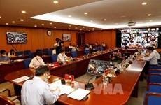 Vietnam busca acelerar desembolso de capital extranjero en localidades