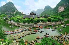 """Efectuarán exhibición """"Vietnam a través de la lente de fotógrafos internacionales"""""""