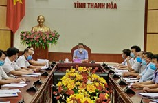 Vietnam cuenta con 620 instalaciones de procesamiento de productos acuícolas