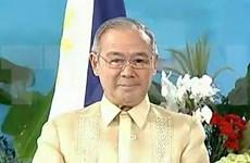 Filipinas suspende desactivación de acuerdo militar con EE.UU.