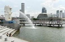 Economía de Singapur crecerá 6,5 por ciento, según especialistas
