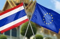 Tailandia a punto de reanudar negociaciones de TLC con la Unión Europea