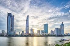 Ciudad Ho Chi Minh nominada como Mejor Destino MICE de Asia en 2021