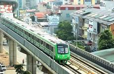 Ciudad Ho Chi Minh prioriza inversión en proyectos de transporte