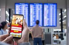Aerolínea vietnamita Vietjet Air responde al Día sin Efectivo